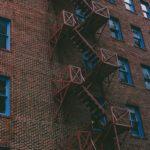 BrickHouse - The Marvelous Designer