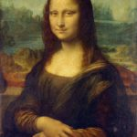 14 Things You Didn't Know About the Mona Lisa
